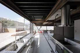 Image result for shipping container homes interior