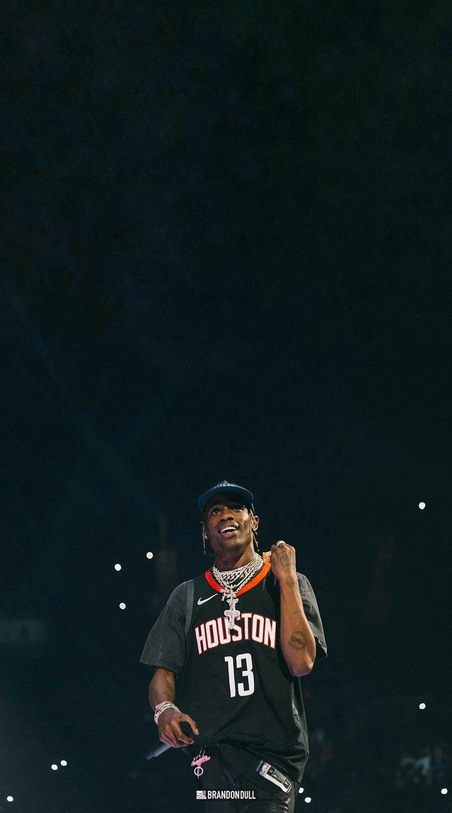 Pin By Kaktus Dzhek On Wallpaper In 2020 Travis Scott Iphone Wallpaper Travis Scott Wallpapers Travis Scott Outfits