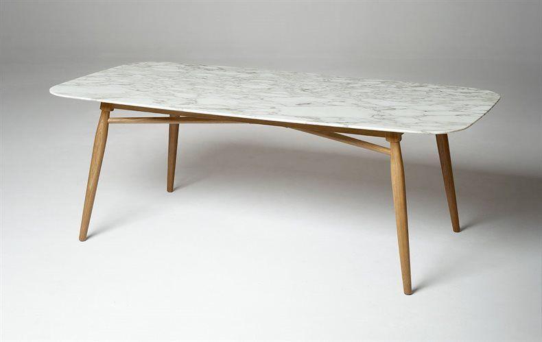 TAVOLI - ALIVAR | Agave - arredamento | Furniture - Tables nel 2018 ...