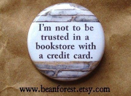 :) Funny!! But True.