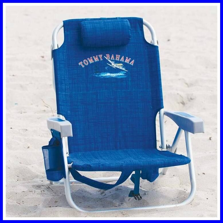 98 Reference Of Beach Chair Costco Ca In 2020 Backpack Beach Chair Beach Chairs Beach Chair Umbrella