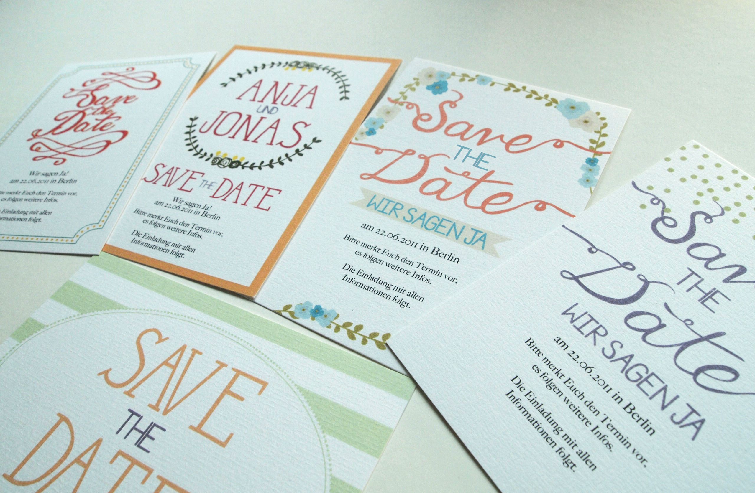 Wedding Stationary #Nellycastrodesign #Savethedate #Love