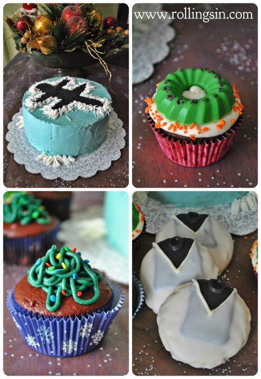Exceptional Christmas Vacation Party Ideas Part - 6: National Lampoonu0027s Christmas Vacation Party Ideas - Yahoo Search Results