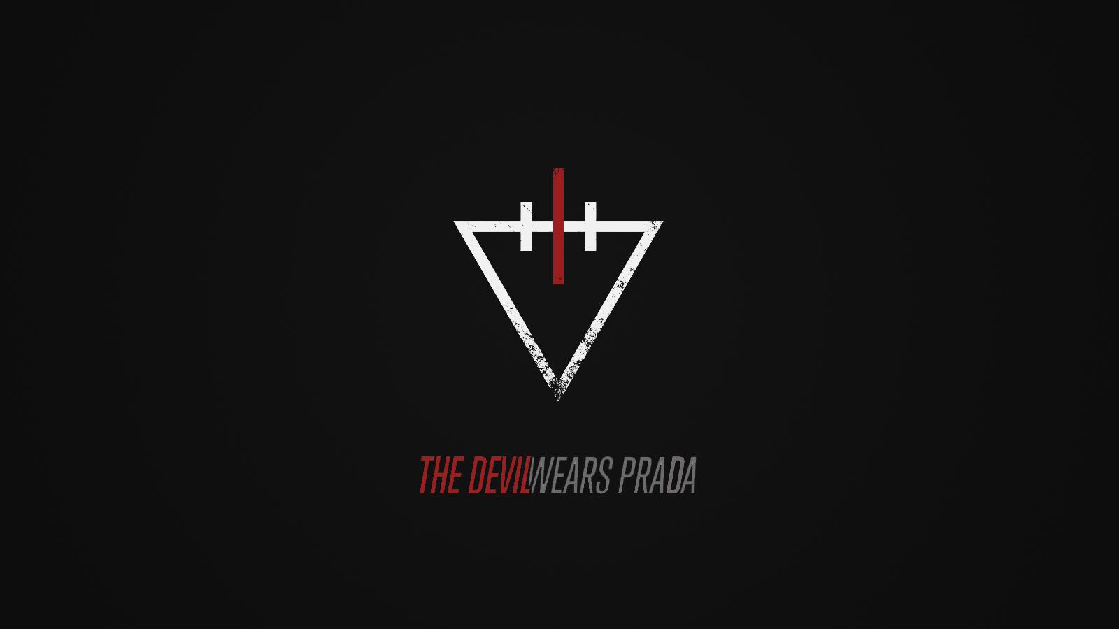 the devil wears prada wallpaper x | hd wallpapers | pinterest