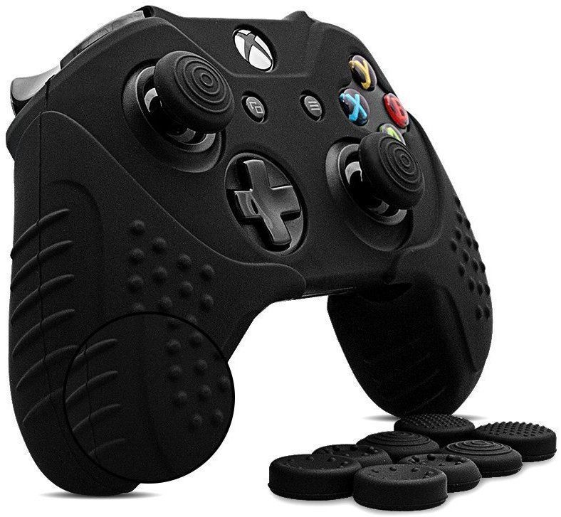 f6e898bad35a277086b4e924388630f8 - How To Get A Free Xbox Controller From Microsoft