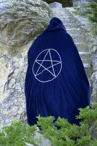 old religous witchcraft occult - Bing Images