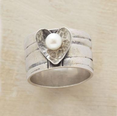 Ring from Sundance