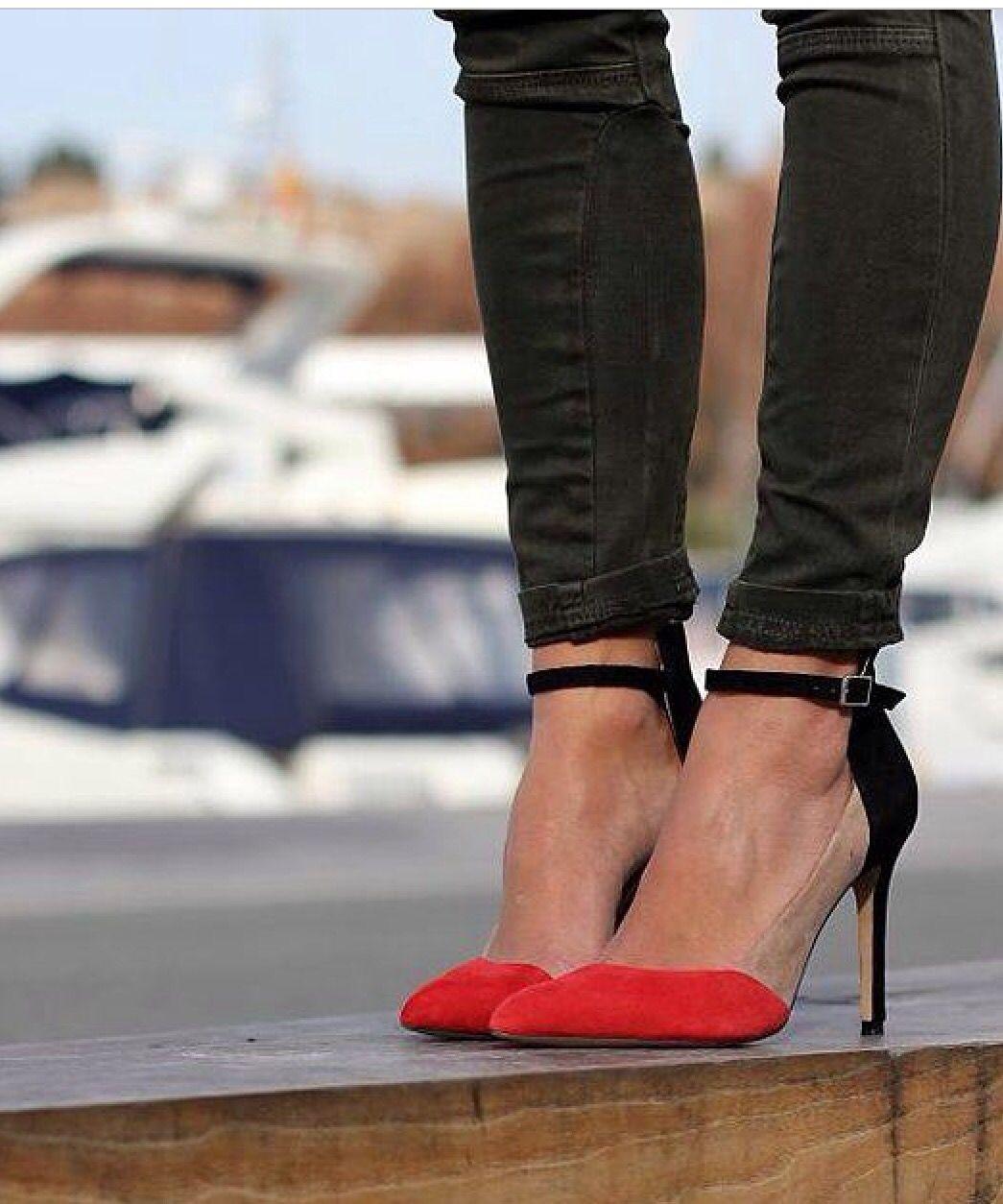 Pin by theresa gogs on beautiful heels pinterest beautiful heels