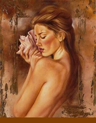 Quer-me quando menos o merecer, pois será aí que mais o necessito.  Pablo Neruda