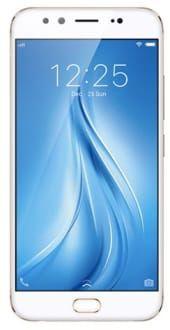 buy online ce4a8 75c7d Buy Vivo Y53 Price in Flipkart, Snapdeal, Amazon, Ebay, Paytm ...
