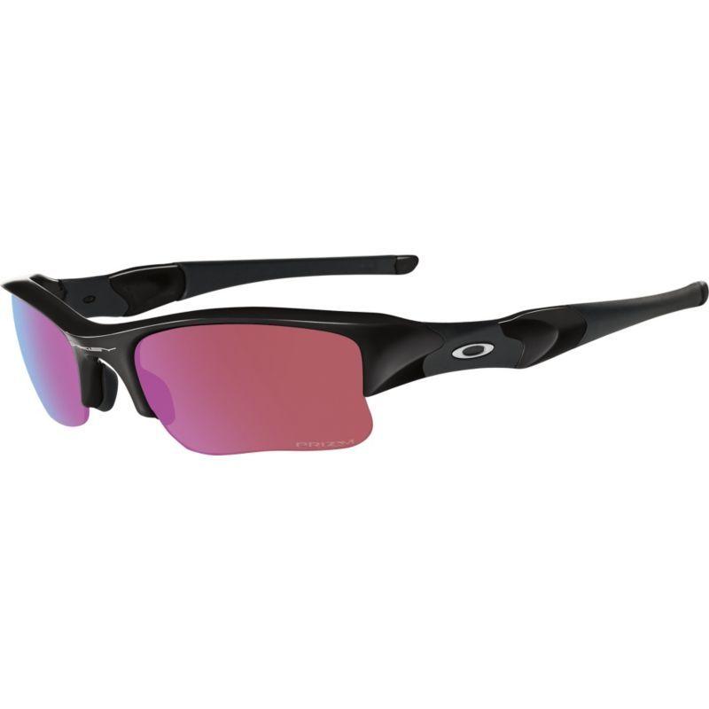 oakley prizm golf sonnenbrillen