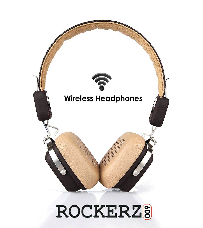 Top 10 Best Earphones Under 1500 In This Month Headphones Best Smartphone Bluetooth Headphones