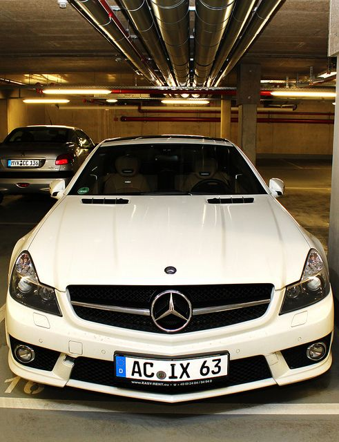Dream Mercedes Sl Amg Automobile Pinterest - Cool cars for 60000