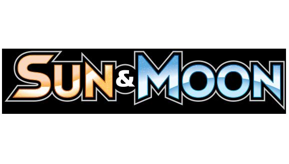 Sun Moon Pokemon Pokemon Trading Card Game Pokemon Sun