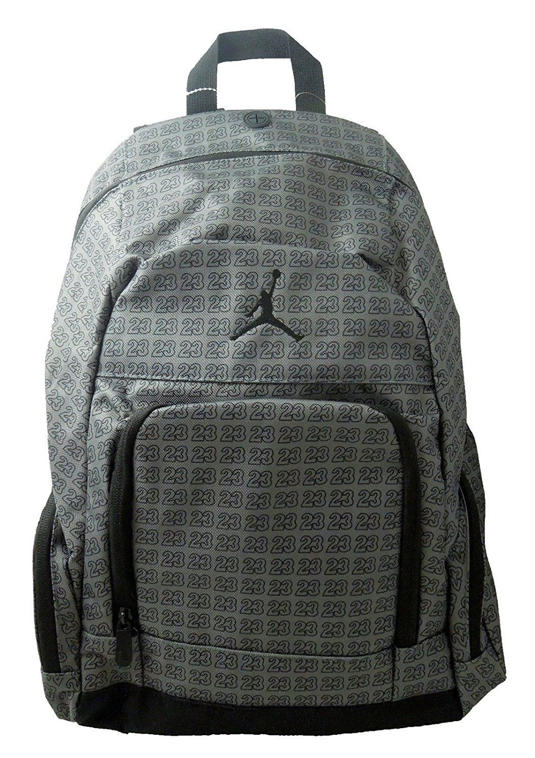 1c8da5ccfdfdc3 Nike Jordan Jumpman23 Backpack   Check out this great image   Backpacking  backpack