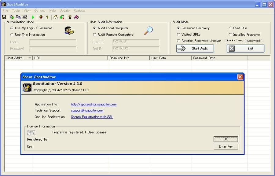 Xvid Codec    Windows Full Installer Active Infinity
