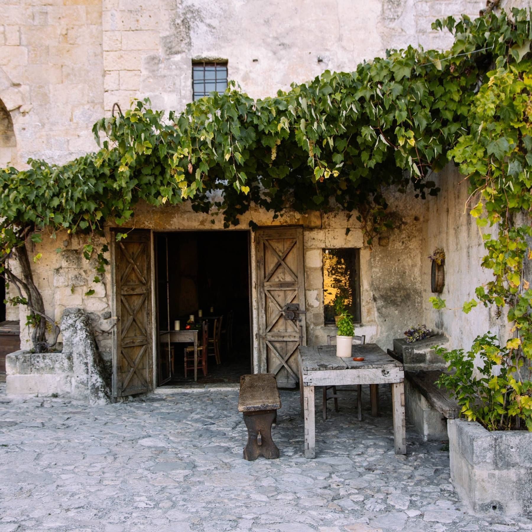 The best hotels in Puglia Calabria italy, Best hotels
