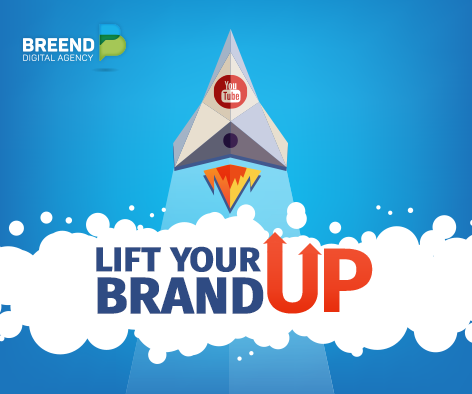 Breend: Performance Marketing Agency in Bulgaria