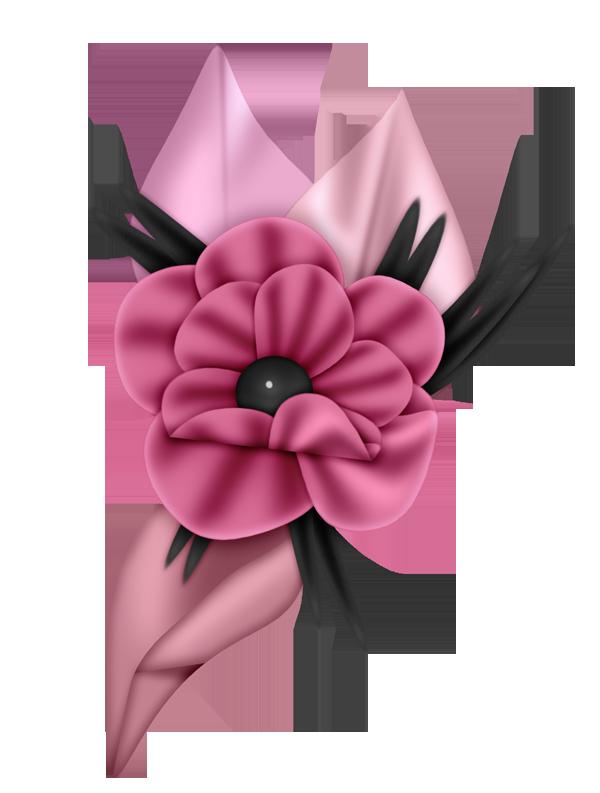 0 26779 91fa6da5 orig  600 u00d7793  flower scrapping grass clipart vector art free download grass clipart png