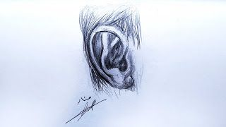 تعلم رسم الأذن للمبتدئين بسهولة اسهل طريقة ممكنة لرسم الأذن Http Ift Tt 2t0osek احتراف الرسم تعلم الرسم للمبتدئين رسم بال Abstract Artwork Artwork Abstract