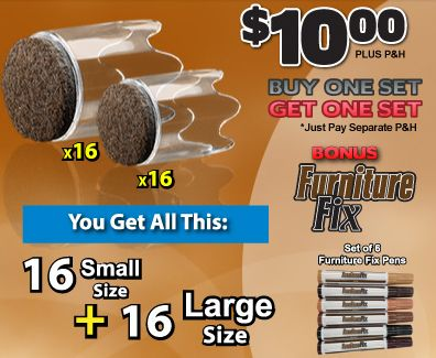Furniture Feet Offer With Images Furniture Feet Flooring