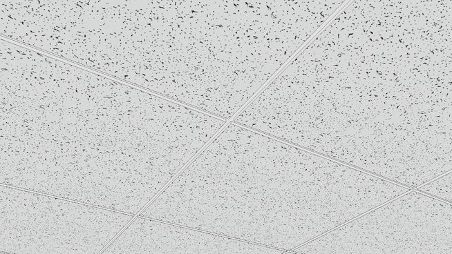 Cortega Armstrong Acoustical Ceilings - 3D Warehouse