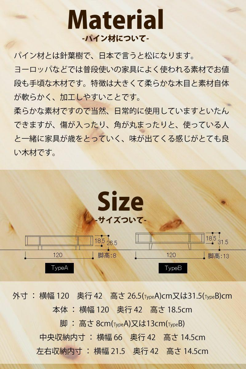 ��_ソ紊眼若綛20cm紊у絎九ユ茖順moco若120鐚潟鴻潟|日本