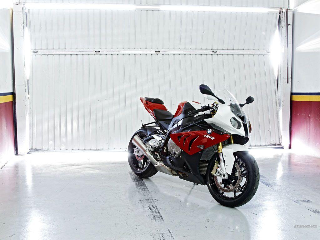 Cool Sport Racing Bikes By Chavi Sharma: Bmw S1000rr, BMW, Bmw Motorcycles