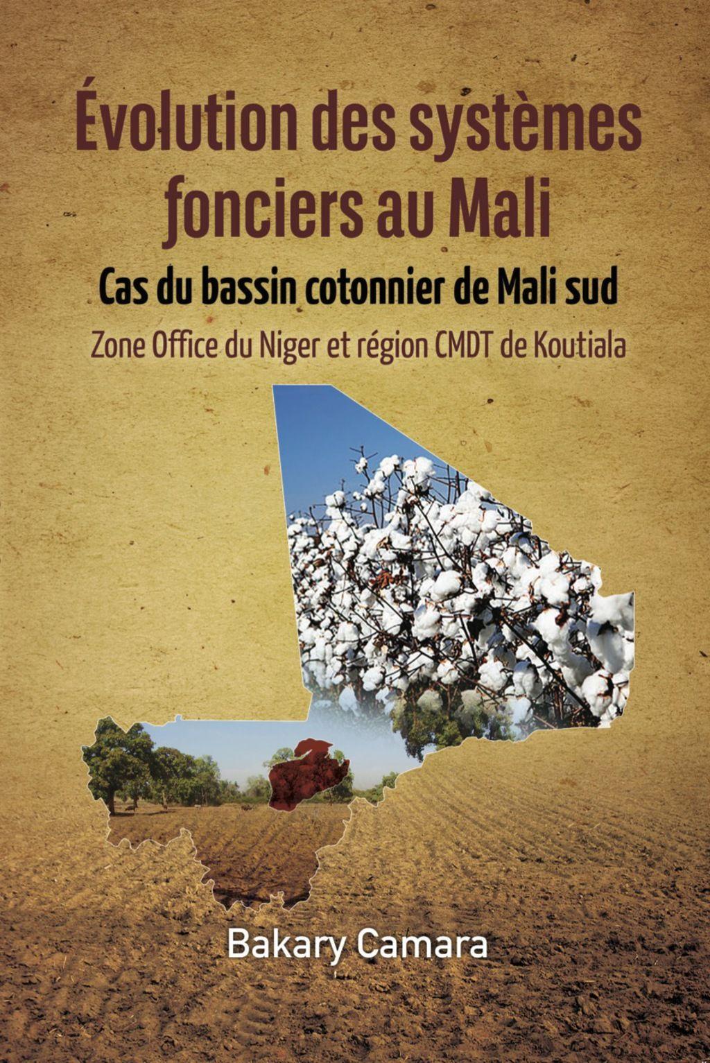 Évolution des systèmes fonciers au Mali (eBook) Pest
