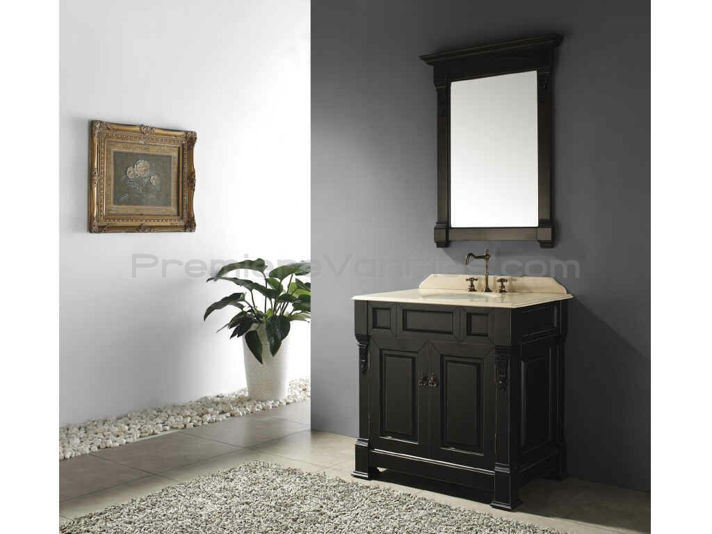 Bathroom Vany 36 Inch Bathroom Vany Bathroom Design