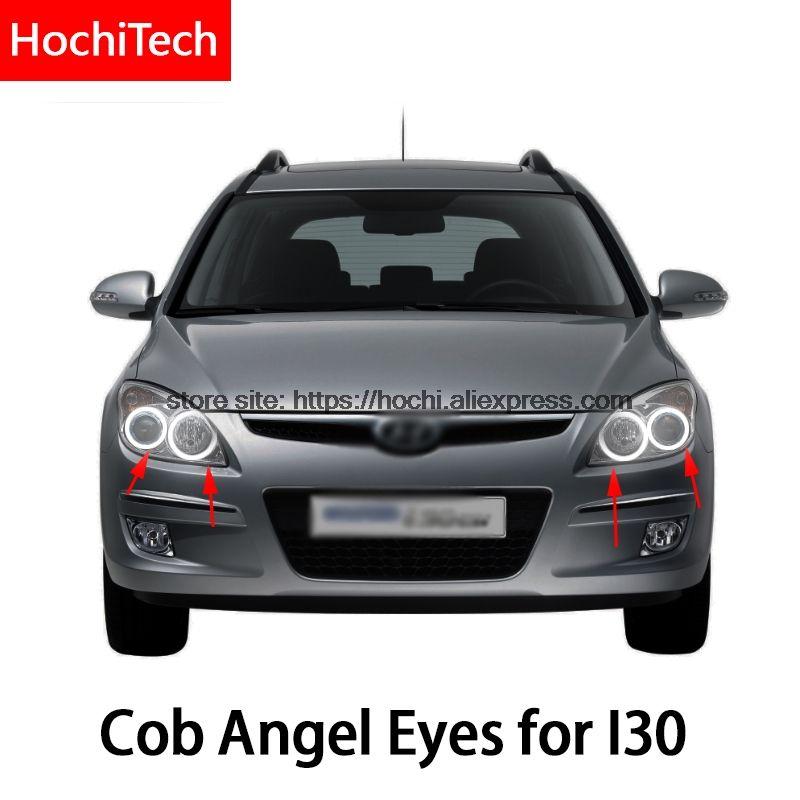 28++ Hyundai i30 2007 2012 ideas