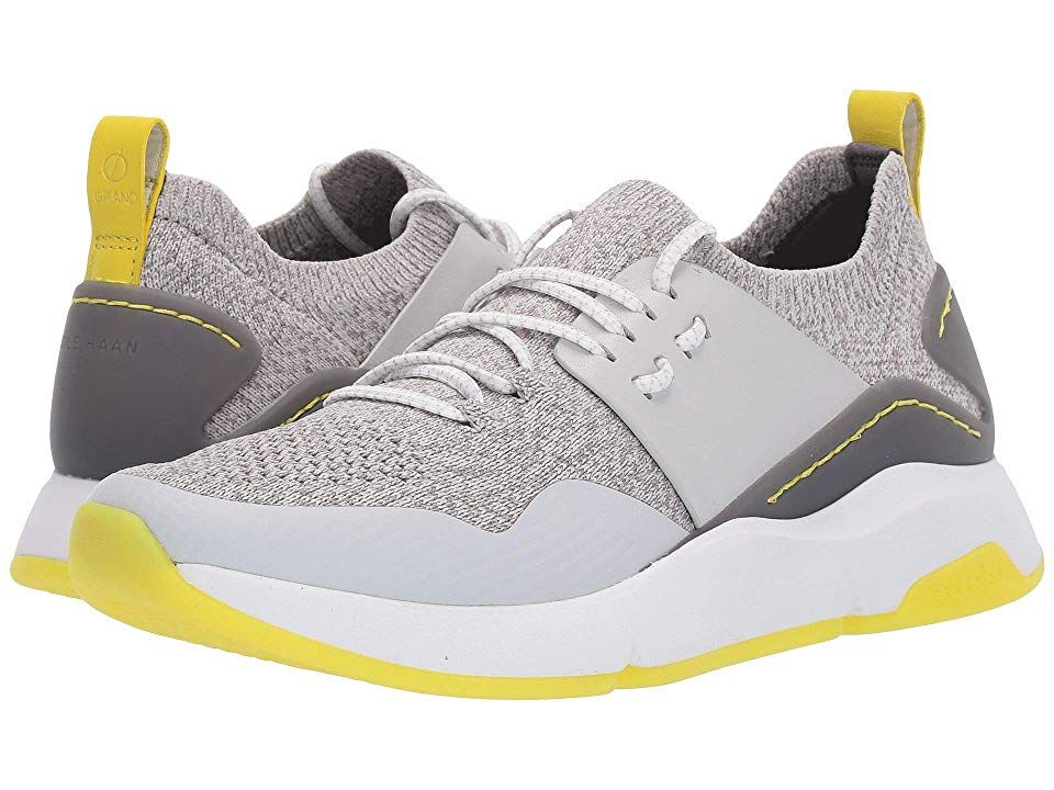 Cole Haan Zerogrand All Day Trainer Cole Haan Zerogrand Women Cole Haan Zerogrand Cole Haan