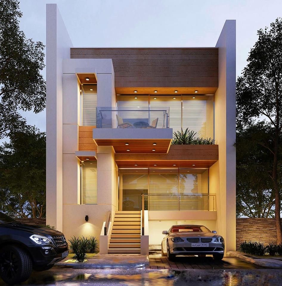 Pin von A+Y Architects (D|F design) auf INSPIRATION IDEA -- House ...