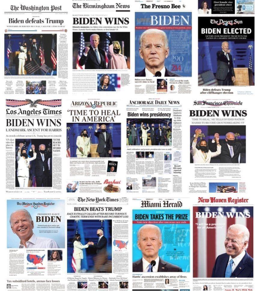 Pin By Kerri Page On Biden 46 Harris Vp In 2020 Cartoon Memes Marley Photo