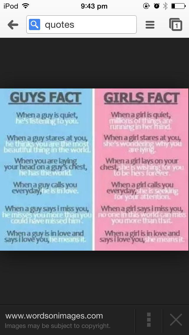 Short girl dating website