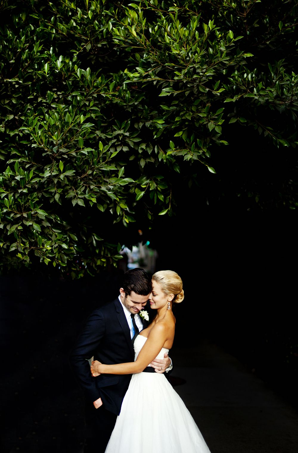 #wedding #decoration #planning #ideas #groom #groomsmen #bride #bridesmaids #setting #food #drinks #decor #events