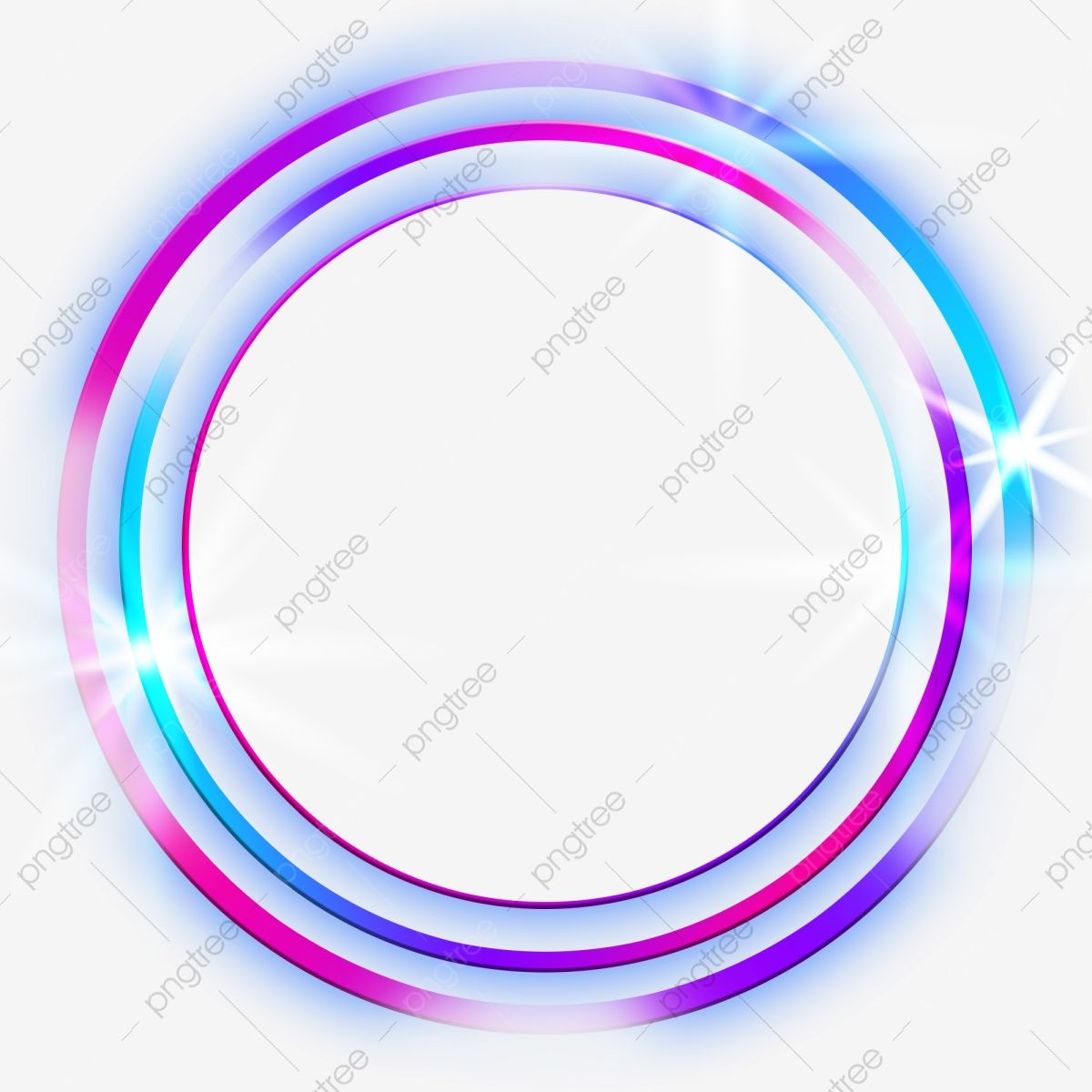 Color High Gloss Aperture Ring Light Effect Glow Halo Aperture Ring Glow Png Transparent Clipart Image And Psd File For Free Download Light Background Images Poster Background Design Clip Art
