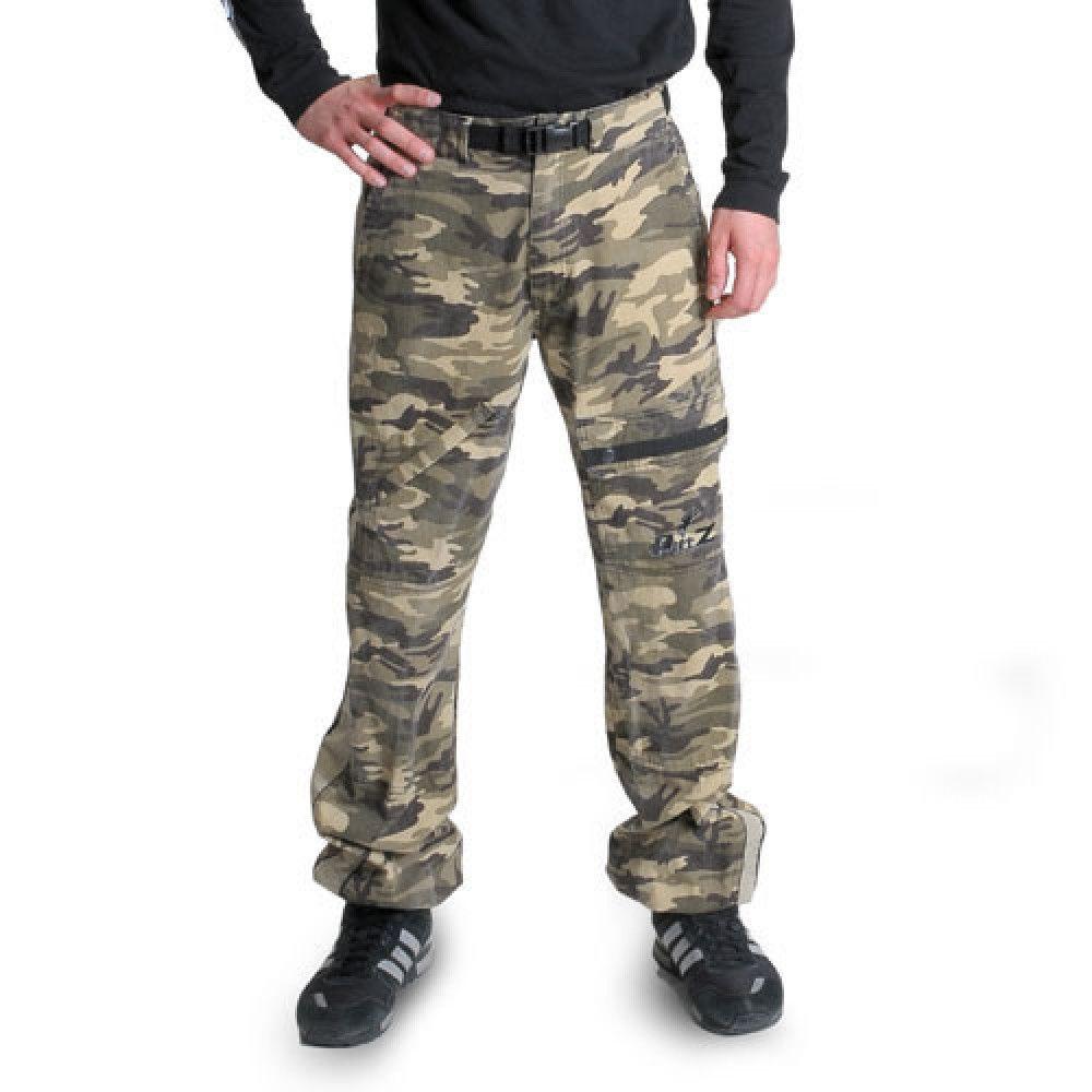 Stock Pittz Freefly Pants Comfortable Pant Pants Pantsuit