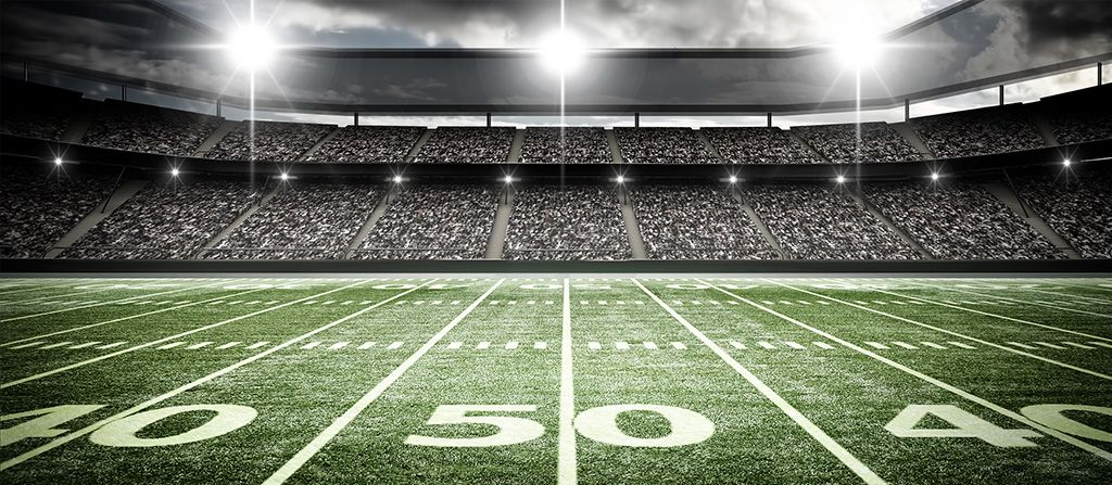 Background Football Field Stadium Wallpaper Football Stadium Wallpaper Football Stadiums