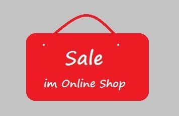 in unserem Online Shop findet ihr noch viele Schnäppchen...schaut vorbei www.filou-stade-shop.de/sale/