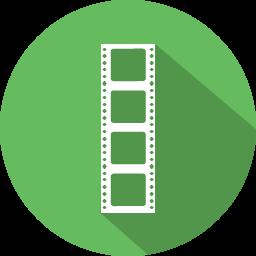 Movie 2 Icon Movies Tv Online Free Tv Series Online