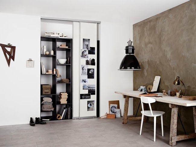 Stil inspiration kvik interiors fantastisk