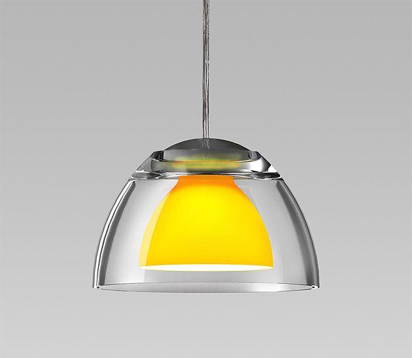 Yangjiang Hengji Light Industrial Goods Co Ltd: RAZZ Industrial Co., Ltd.::Products:Pendants:Twin
