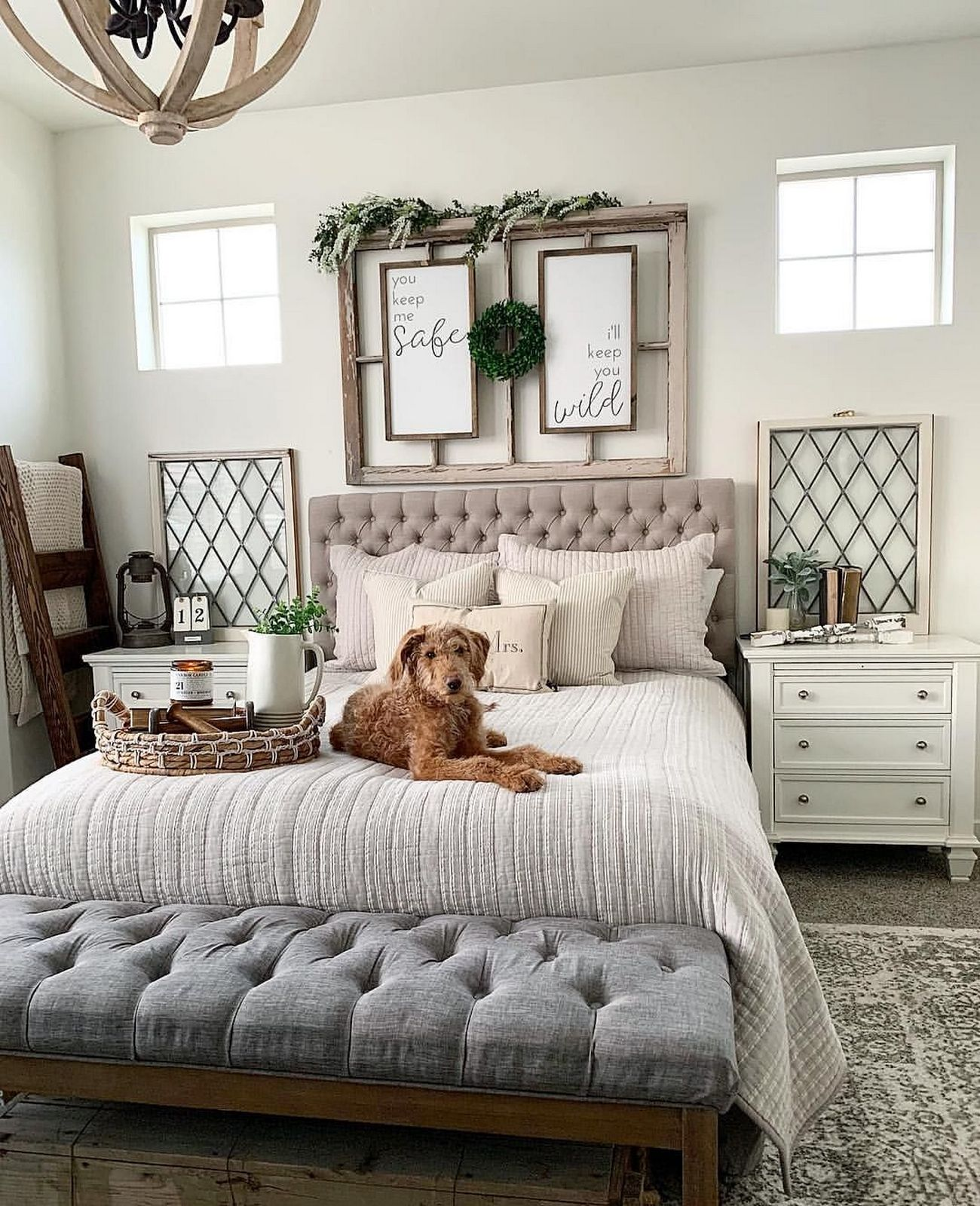 53 comfortable master bedroom decorating ideas for on unique contemporary bedroom design ideas for more inspiration id=37736