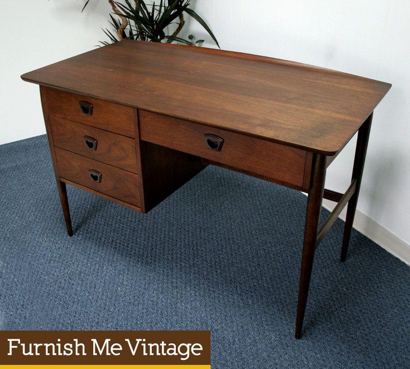Vintage Bassett Furniture Catalog