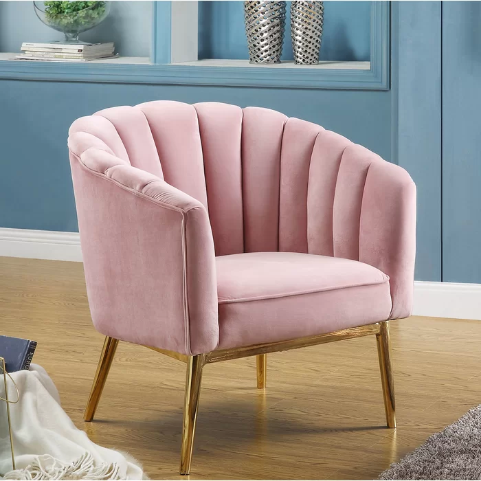Kester Armchair Reviews Joss Main Living Room Chairs Modern Furniture Living Room French Country Living Room #occasional #chairs #for #living #room
