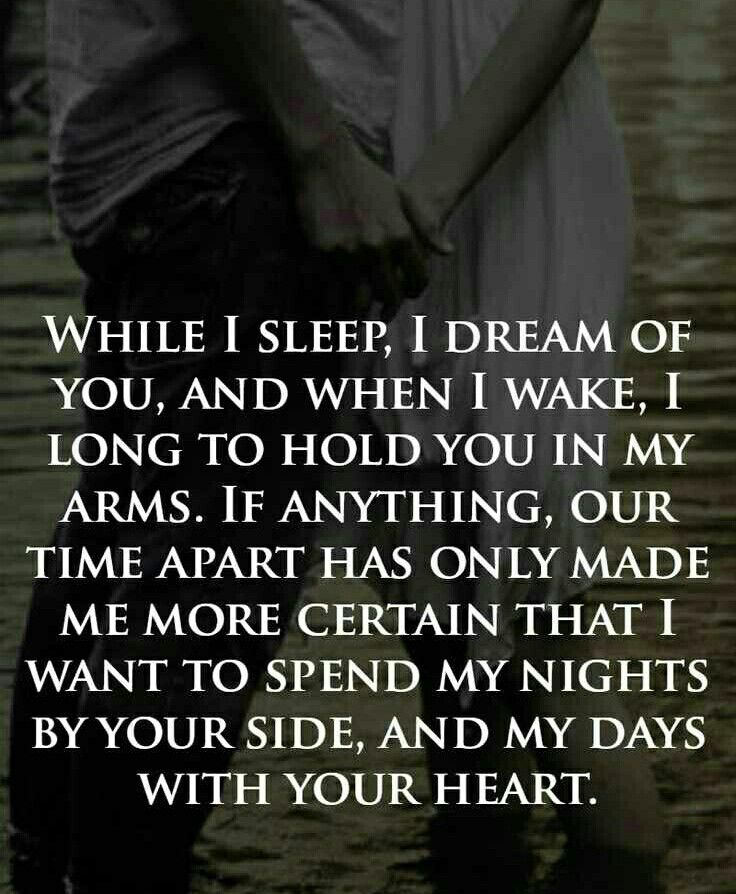This Is So Very True Honey I M Going Completely Crazy Without You Ray Hall Heartfelt Quotes Romantic Love Quotes Nicholas Sparks Quotes