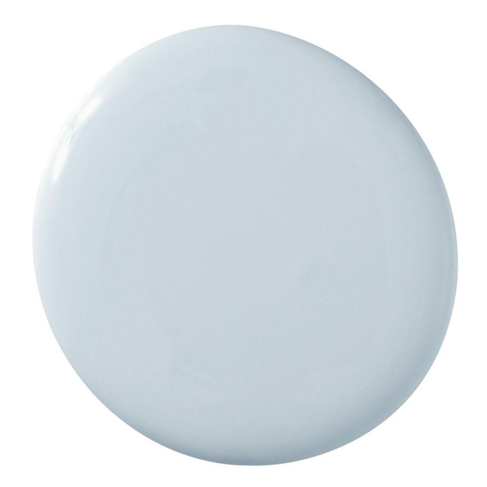 Bring Scandinavian Style Into Your House Blue Paint Colors Light Blue Paints Sherwin Williams Paint Colors