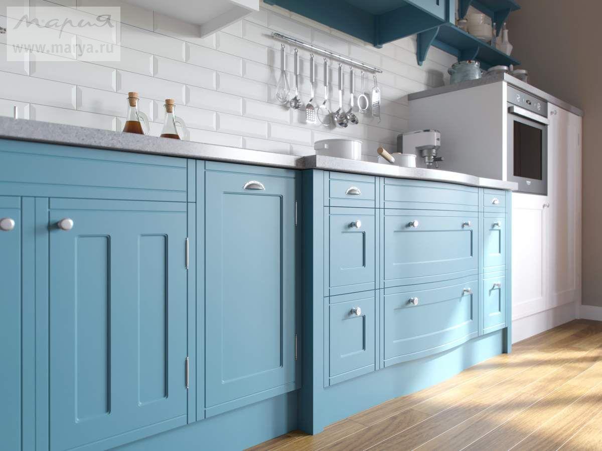 Niedlich Lofty Design Arbeitstisch Küche Fotos - Heimat Ideen ...