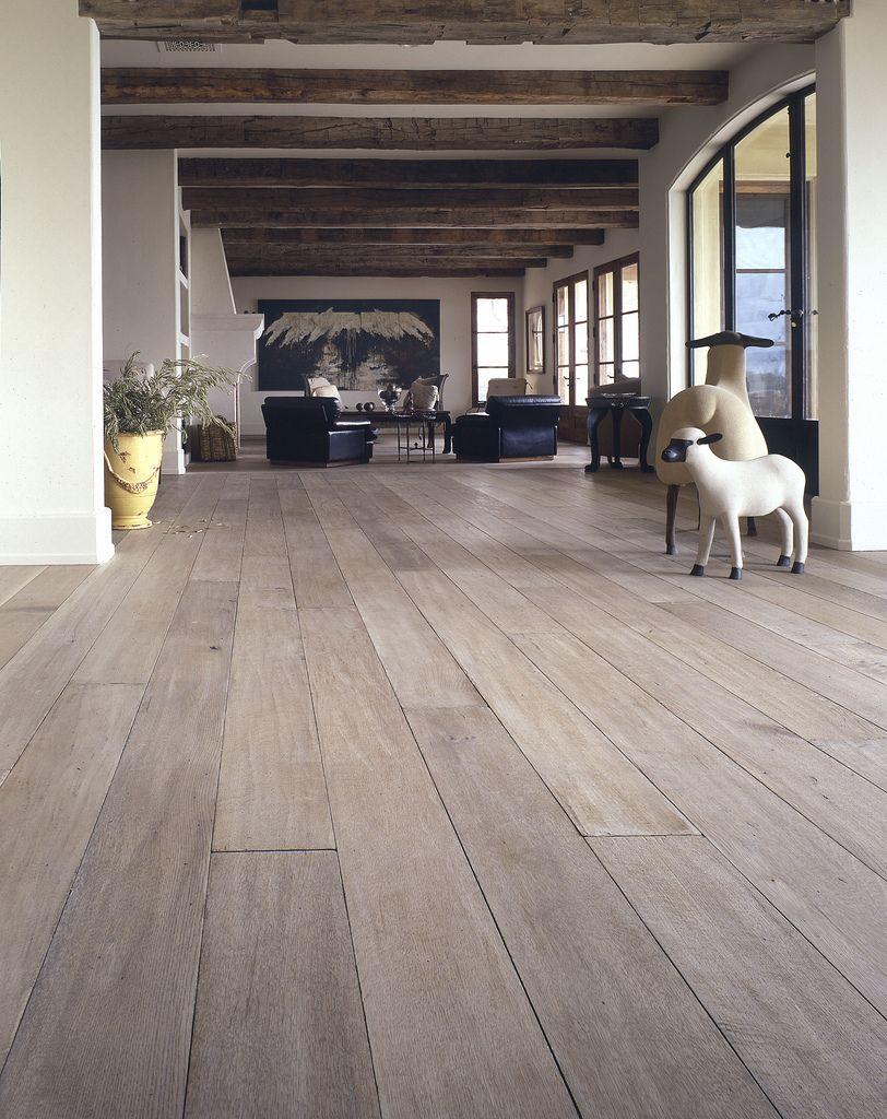 5 Inch Wide Rift Quarter Sawn 1 Common White Oak Floors White Oak Floors Wood Floors Wide Plank Oak Floors